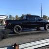 US_60_Diesel_18