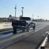 US_60_Diesel_19