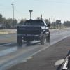 US_60_Diesel_20