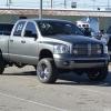 US_60_Diesel_21