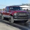 US_60_Diesel_24
