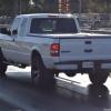 US_60_Diesel_29