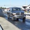 US_60_Diesel_3
