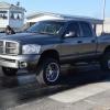 US_60_Diesel_32