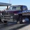US_60_Diesel_36
