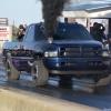 US_60_Diesel_47