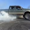 US_60_Diesel_53