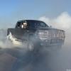 US_60_Diesel_58