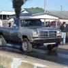 US_60_Diesel_6
