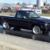 US_60_Diesel_7