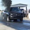 US_60_Diesel_8