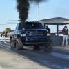 US_60_Diesel_9