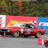 BS-Aaron-Gribben-1968-Chevrolet-Camaro-DriveOPTIMA-NCM-Motorsports-Park-2020 (454)