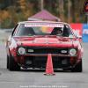 BS-Aaron-Gribben-1968-Chevrolet-Camaro-DriveOPTIMA-NCM-Motorsports-Park-2020 (710)