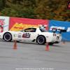 BS-Adam-Ulrich-2001-Chevrolet-Corvette-DriveOPTIMA-NCM-Motorsports-Park-2020 (365)