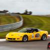 BS-Al-Radonski-2008-Chevrolet-Corvette-DriveOPTIMA-NCM-Motorsports-Park-2020 (1145)