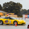 BS-Al-Radonski-2008-Chevrolet-Corvette-DriveOPTIMA-NCM-Motorsports-Park-2020 (1443)