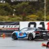 BS-Alex-Peitz-2020-Chevrolet-Corvette-DriveOPTIMA-NCM-Motorsports-Park-2020 (1450)