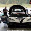 BS-Alex-Peitz-2020-Chevrolet-Corvette-DriveOPTIMA-NCM-Motorsports-Park-2020 (8)