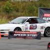 BS-Andrew-Scott-1993-Ford-Probe-DriveOPTIMA-NCM-Motorsports-Park-2020 (772)