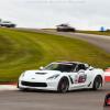 BS-Andy-Voelkel-2015-Chevrolet-Corvette-DriveOPTIMA-NCM-Motorsports-Park-2020 (1152)