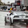 BS-Andy-Voelkel-2015-Chevrolet-Corvette-DriveOPTIMA-NCM-Motorsports-Park-2020 (1572)