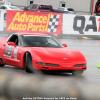 BS-Bill-Hughes-2003-Chevrolet-Corvette-DriveOPTIMA-NCM-Motorsports-Park-2020 (284)
