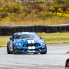 BS-Brian-Collins-2017-Ford-Mustang-DriveOPTIMA-NCM-Motorsports-Park-2020 (1228)