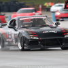 BS-Brian-Johns-1993-Mazda-RX7-DriveOPTIMA-NCM-Motorsports-Park-2020 (81)