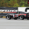 BS-Brian-Johns-1993-Mazda-RX7-DriveOPTIMA-NCM-Motorsports-Park-2020 (83)