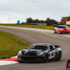 BS-Brian-Shelley-2016-Chevrolet-Corvette-DriveOPTIMA-NCM-Motorsports-Park-2020 (1148)