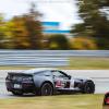 BS-Brian-Shelley-2016-Chevrolet-Corvette-DriveOPTIMA-NCM-Motorsports-Park-2020 (1246)