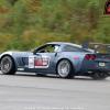 BS-Brian-Tyson-2013-Chevrolet-Corvette-DriveOPTIMA-NCM-Motorsports-Park-2020 (206)