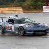 BS-Brian-Tyson-2013-Chevrolet-Corvette-DriveOPTIMA-NCM-Motorsports-Park-2020 (74)