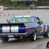 BS-Carl-Roeger-1968-Chevrolet-El-Camino-DriveOPTIMA-NCM-Motorsports-Park-2020 (450)