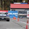 BS-Carl-Roeger-1968-Chevrolet-El-Camino-DriveOPTIMA-NCM-Motorsports-Park-2020 (757)