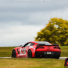 BS-Chris-Neal-2014-Chevrolet-Corvette-DriveOPTIMA-NCM-Motorsports-Park-2020 (1160)