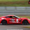 BS-Chris-Neal-2014-Chevrolet-Corvette-DriveOPTIMA-NCM-Motorsports-Park-2020 (537)