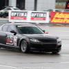 BS-Dallas-Reed-2004-Mazda-RX8-DriveOPTIMA-NCM-Motorsports-Park-2020 (268)