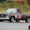 BS-David-Hollis-1979-Chevrolet-C10-DriveOPTIMA-NCM-Motorsports-Park-2020 (479)