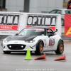 BS-Dayton-de-la-Houssaye-2009-Mazda-MX5-DriveOPTIMA-NCM-Motorsports-Park-2020 (278)