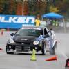 BS-Doug-Wind-2004-Dodge-SRT4-DriveOPTIMA-NCM-Motorsports-Park-2020 (375)