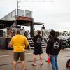 BS-Drivers-Meeting-DriveOPTIMA-NCM-Motorsports-Park-2020 (1119)