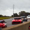 BS-Falken-Tire-Road-Course-Time-Trial-DriveOPTIMA-NCM-Motorsports-Park-2020 (1131)