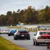BS-Falken-Tire-Road-Course-Time-Trial-DriveOPTIMA-NCM-Motorsports-Park-2020 (1133)