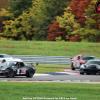 BS-Falken-Tire-Road-Course-Time-Trial-DriveOPTIMA-NCM-Motorsports-Park-2020 (621)