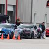 BS-Grid-DriveOPTIMA-NCM-Motorsports-Park-2020 (301)