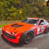 BS-Jacob-Fisher-1985-Porsche-944-DriveOPTIMA-NCM-Motorsports-Park-2020 (878)