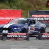 BS-James-Thomas-2016-Ford-Mustang-DriveOPTIMA-NCM-Motorsports-Park-2020 (693)