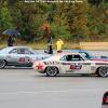 BS-Jason-Bottenfield-1969-Chevrolet-Camaro-DriveOPTIMA-NCM-Motorsports-Park-2020 (493)